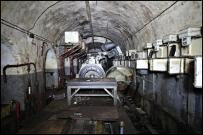406447d1352405727-brehain-artillery-fort-france-brehain-20-284-29