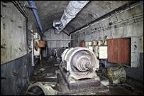 406448d1352405730-brehain-artillery-fort-france-brehain-20-285-29