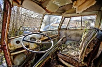 409059d1353113000-old-abandoned-cars-big-thread-dsc_2397