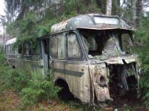 409061d1353113001-old-abandoned-cars-big-thread-dscf4305mi3