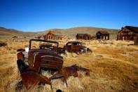 409069d1353113025-old-abandoned-cars-big-thread-img_5173-vi