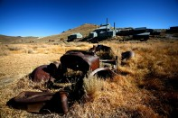 409070d1353113026-old-abandoned-cars-big-thread-img_5209-vi