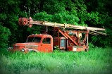 409079d1353113108-old-abandoned-cars-big-thread-old-truck-2