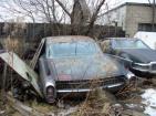 409081d1353113109-old-abandoned-cars-big-thread-p1020595