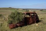 409084d1353113110-old-abandoned-cars-big-thread-robertson2