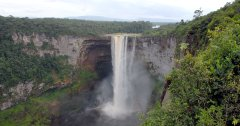 411115d1353705820-kaieteur-falls-kaiteur-20-282-29