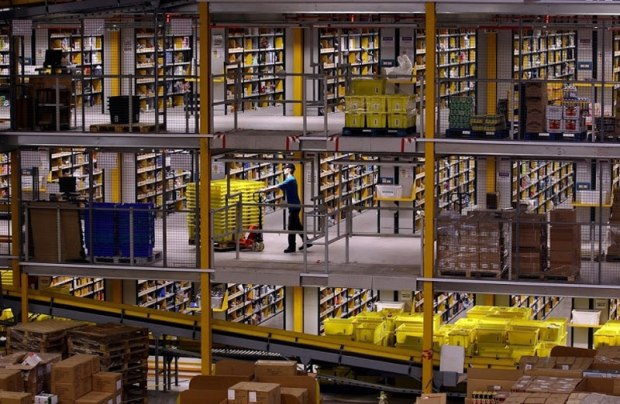 413318d1354473618-inside-amazon-s-chaotic-storage-warehouses-inside-amazons-chaotic-storage-warehouses-2