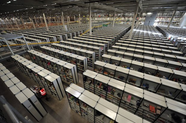 413319d1354473622-inside-amazon-s-chaotic-storage-warehouses-inside-amazons-chaotic-storage-warehouses-4
