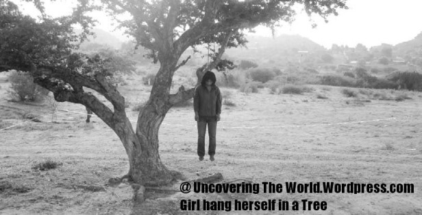 another-girl-hanged (3)