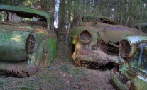 chatillon-car-graveyard-11[2]