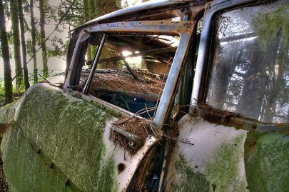 chatillon-car-graveyard-13[2]