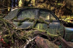 chatillon-car-graveyard-142
