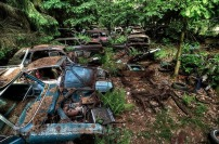chatillon-car-graveyard-5[2]