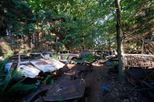 chatillon-car-graveyard-8[3]