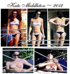 kate-middleton-topless1-2012