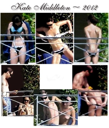kate-middleton-topless2-2012