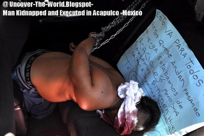 kidnapped-murdered2-Acapulco-MX-july2012