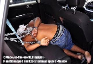 kidnapped-murdered3-Acapulco-MX-july2012