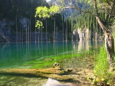 lake-kaindy-2[2]