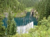 lake-kaindy-4[3]