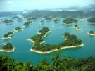 Qiandao-lake-10[2]