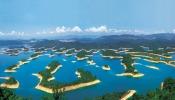 Qiandao-lake-13[2]