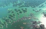 Qiandao-lake-14[2]