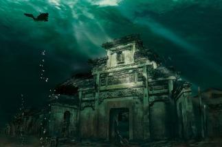 Qiandao-lake-2[7]