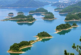 Qiandao-lake-7[2]
