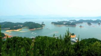 Qiandao-lake-9[2]