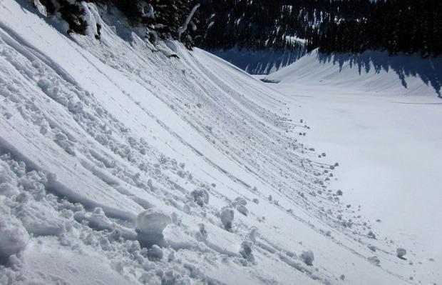 snow-roller-0[6]