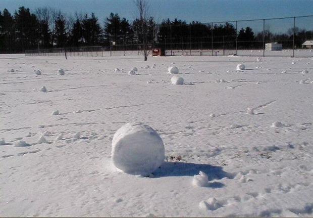 snow-roller-11[2]