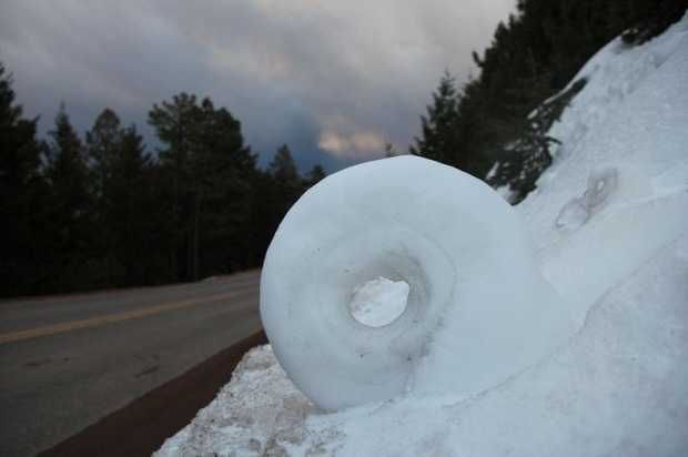 snow-roller-2[2]