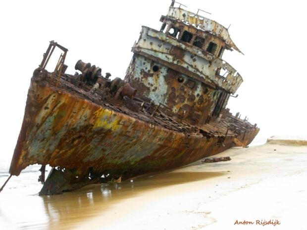 Angola-fishing-1