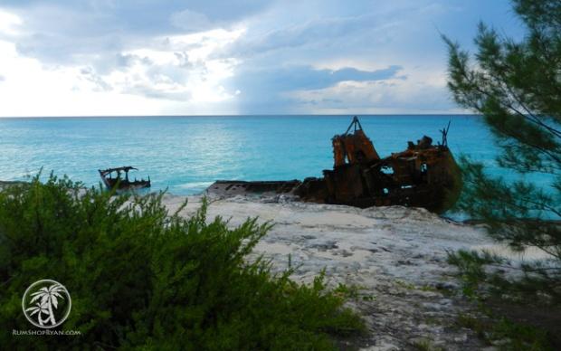 Bimini-Shipwreck-2-650x