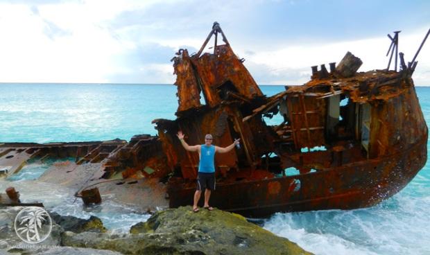 Bimini-Shipwreck-4-650x