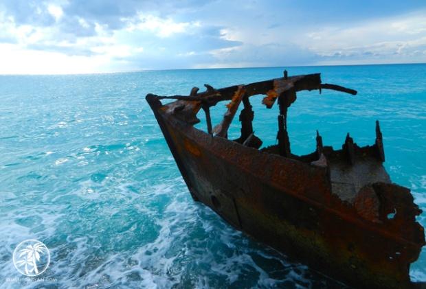 Bimini-Shipwreck-5-650x