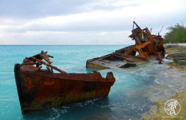 Bimini-Shipwreck-6-650x