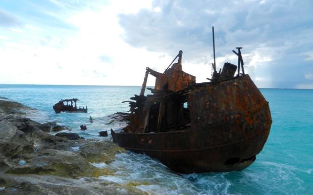 Bimini-Shipwreck-650x