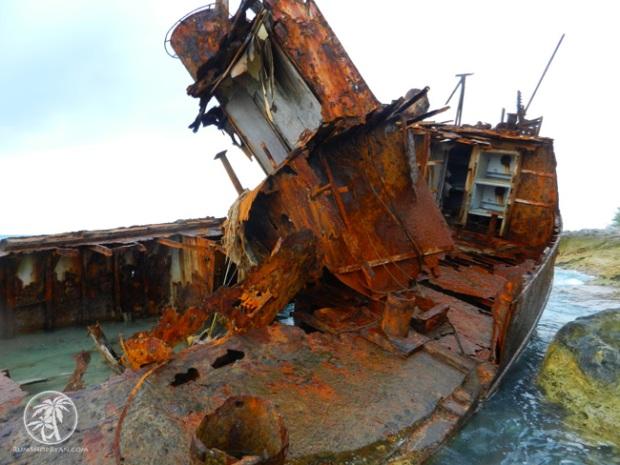 Bimini-Shipwreck-8-650x