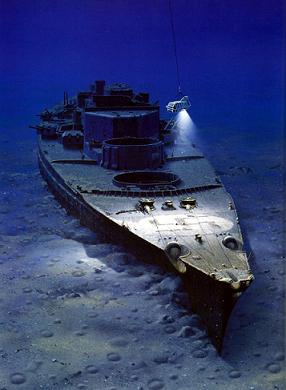 Bismarck_illustration