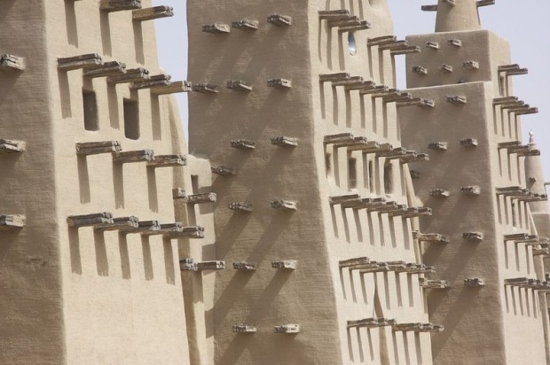 great-mosque-djenne-0[2]