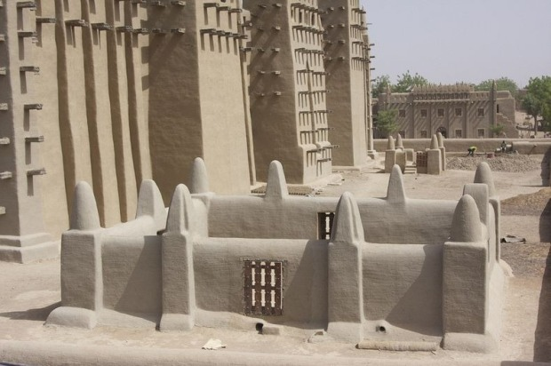 great-mosque-djenne-1[2]