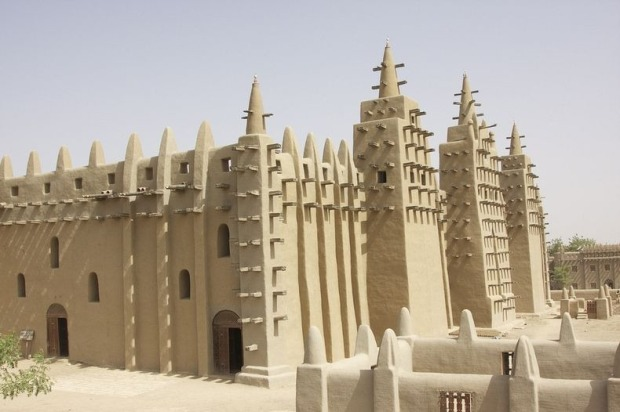 great-mosque-djenne-2[2]