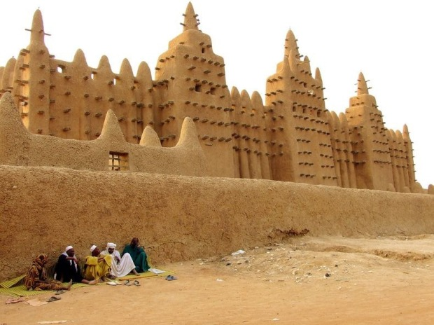 great-mosque-djenne-5[2]