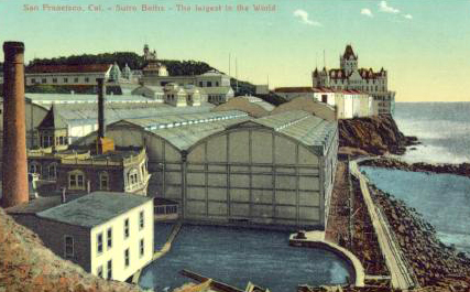 sutro_baths_postcard