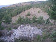 albania-bunkers