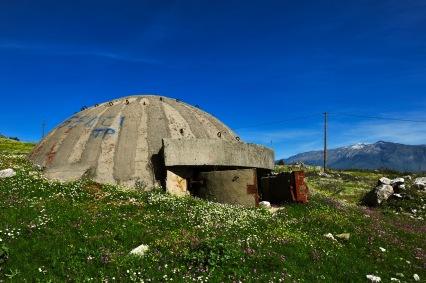 albanian_bunkers_1