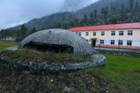 albanian_bunkers_4