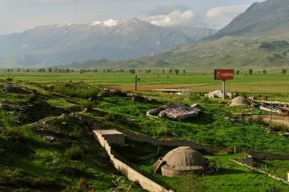 albanian_bunkers_8